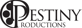 Destiny Productions, a Documentary Production Studio