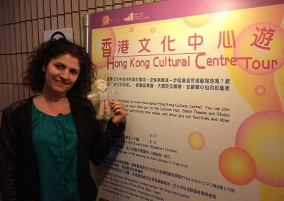 Daniela-Cupse-Apostoaei-at-the-Hong-Kong-Cultural-Centre